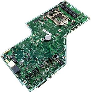 HP Envy Pavilion 24-R 27-R Socket LGA1151 AIO Desktop PC Motherboard L03790-001