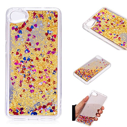 Strict Flip Cover Samsung S5 Neo Flipcover Klapptasche Buchtasche Handy Tasche Weiß And To Have A Long Life. Cell Phone & Smartphone Parts