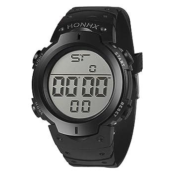 e82222f51c46 Relojes para Hombre