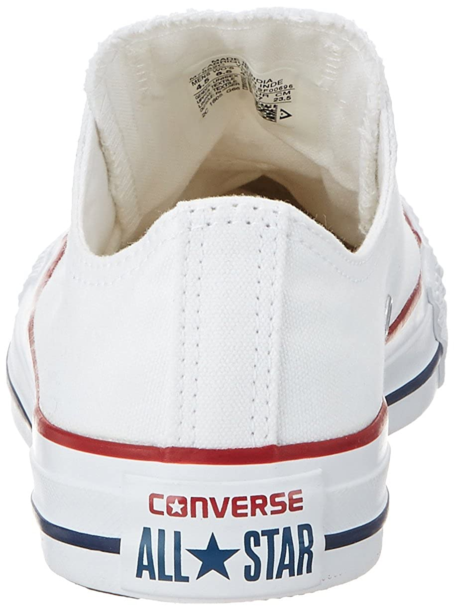 7032f14ffdded7 Converse Chuck Taylor All Star Seasonal Colors Ox Unisex  1541005766 ...