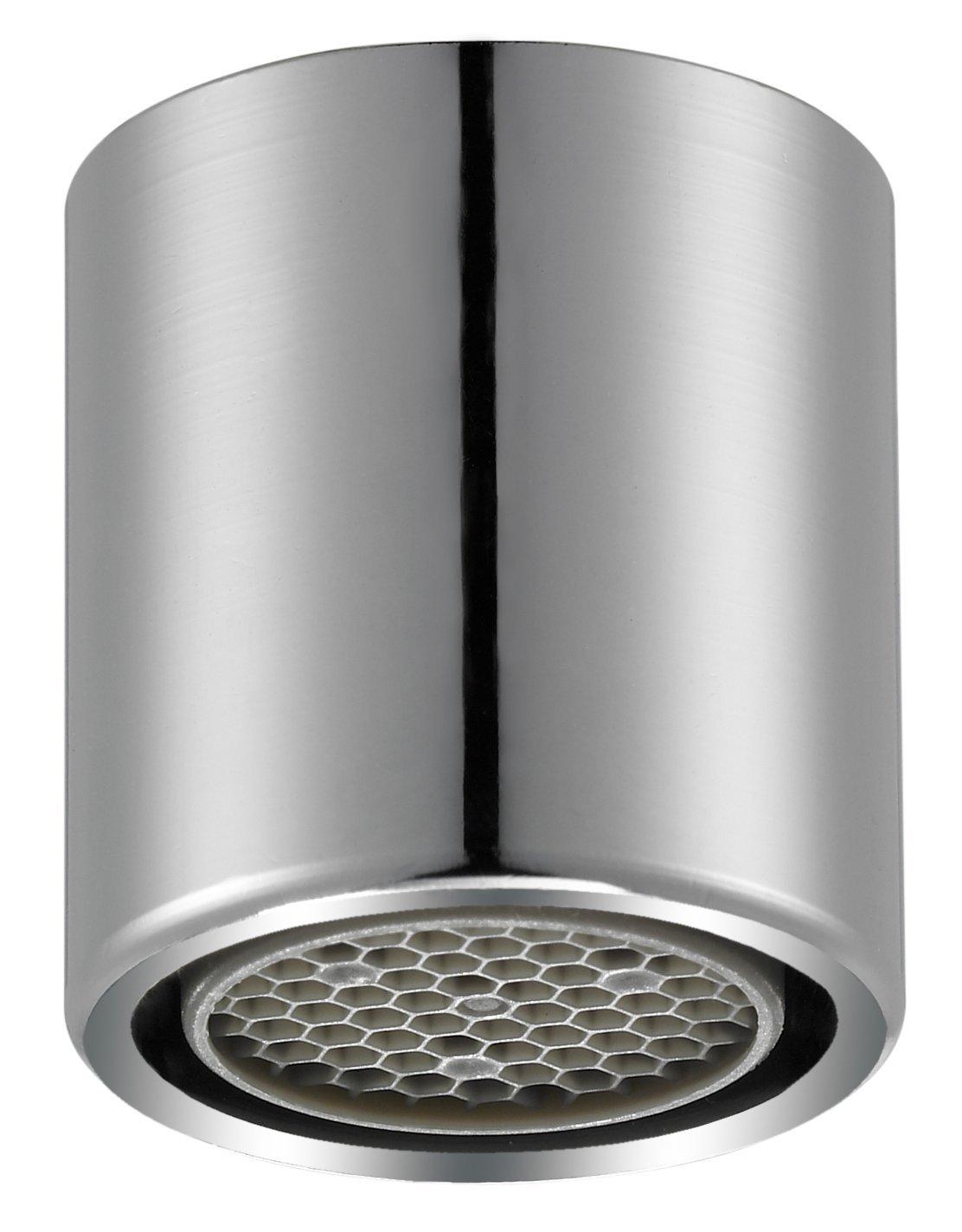 1562145 verchromt IG M16x1 V Neoperl Strahlregler Perlator TT