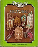 Inquiring about Cultures 1976, W. Fielder, 0030897858