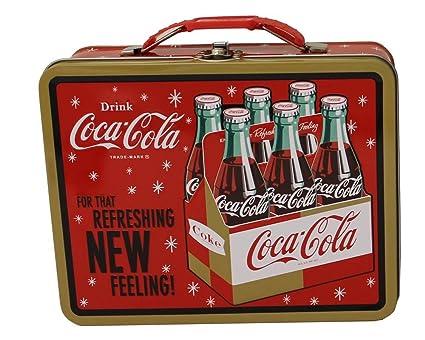 Ящик кока колы дочерняя компания кока колы