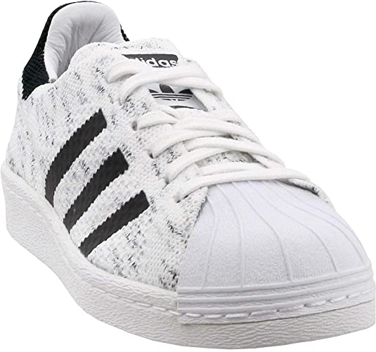 adidas superstar 80s knit