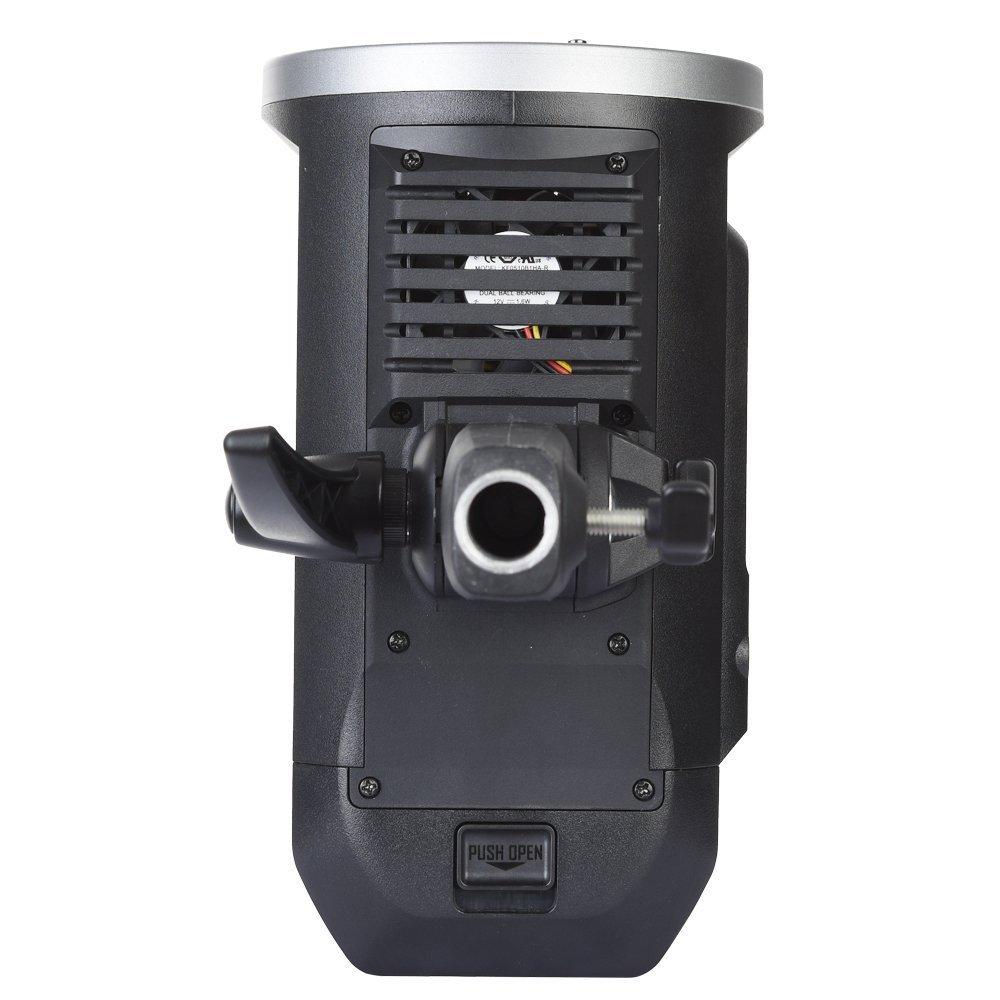 Godox AD600B TTL Bowen Mount GN87 600W HSS 1/8000s 2.4G Wireless with 8700mAh Lithium Battery Outdoor Studio Strobe Flash,Godox XPro-F Flash Trigger for Fuji Camera by Godox (Image #7)