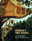 img - for Patrick's Tree House book / textbook / text book