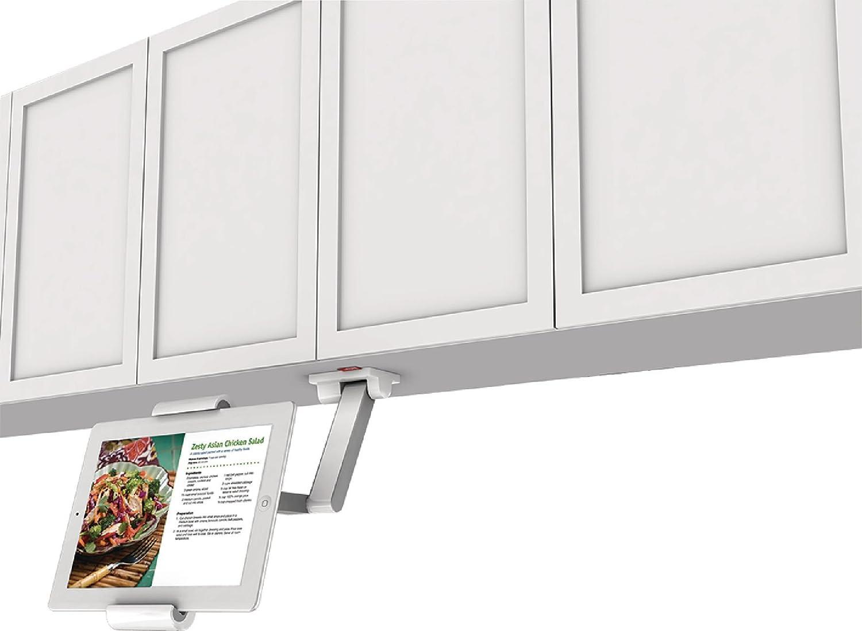 Tablet Wandhalterung Wand Halter Kompatibel Mit Für Elektronik