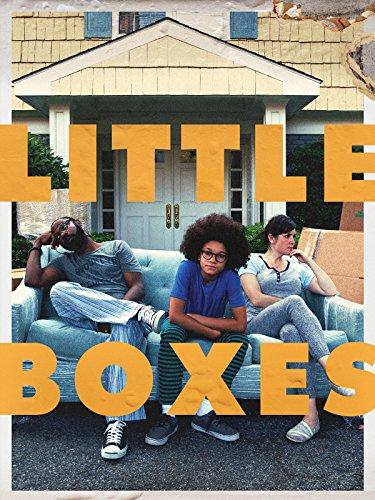 little-boxes