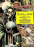 Gaia (W/Dvd) (Dlx) (Dig)