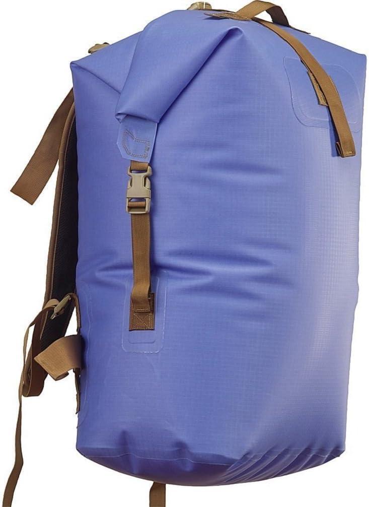 Watershed Westwater Bagpack, Blue