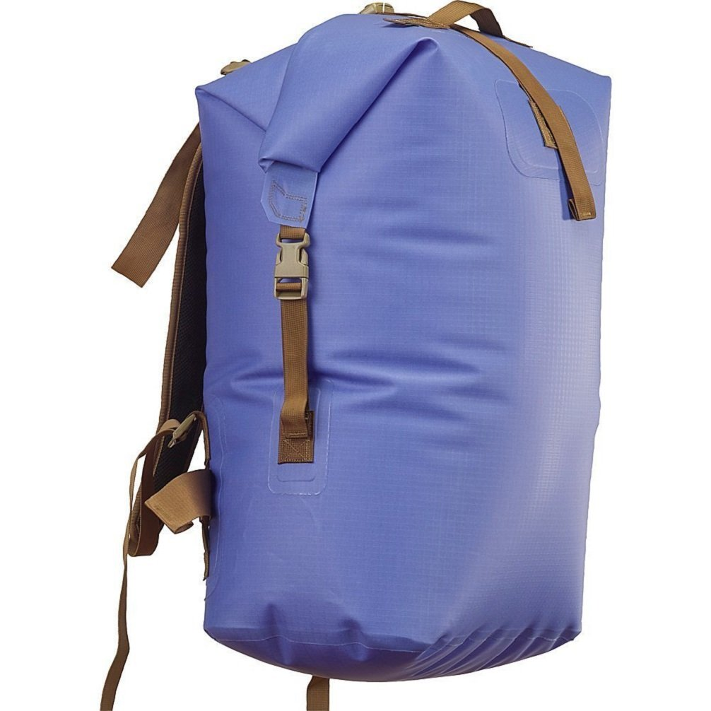 Watershed Westwater Bagpack, Blue