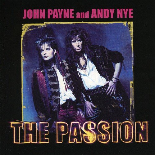 Passion for $<!--$10.76-->