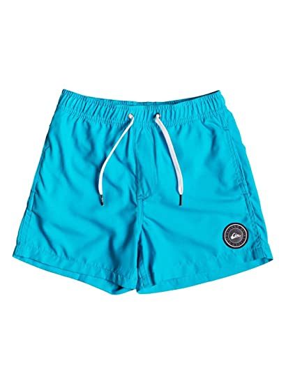 fashion new concept classic style Quiksilver Everyday 13