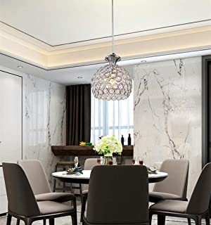 Luz de techo de cristal, estilo moderno Fy-Light K9 Montaje ...