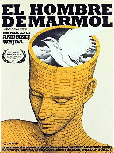 man-of-marble-el-hombre-de-marmol-lhomme-de-marbre-czlowiek-z-marmuru-o-homem-de-marmore-luomo-di-ma