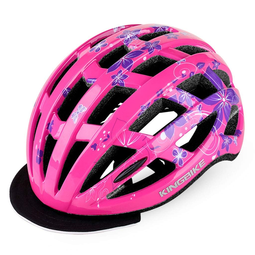 Cascos De Bicicleta E Bicicletas For Mujeres Casco De Bicicleta ...