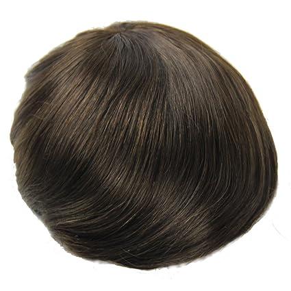 Cuidado de la peluca-varios tipos y tamaños de Fabwigs costume chest de pelo de