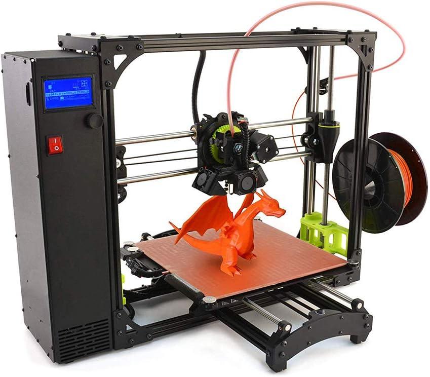 FLY CC Bolígrafo 3D / Filamento De Impresora 3D, Paquete De ...