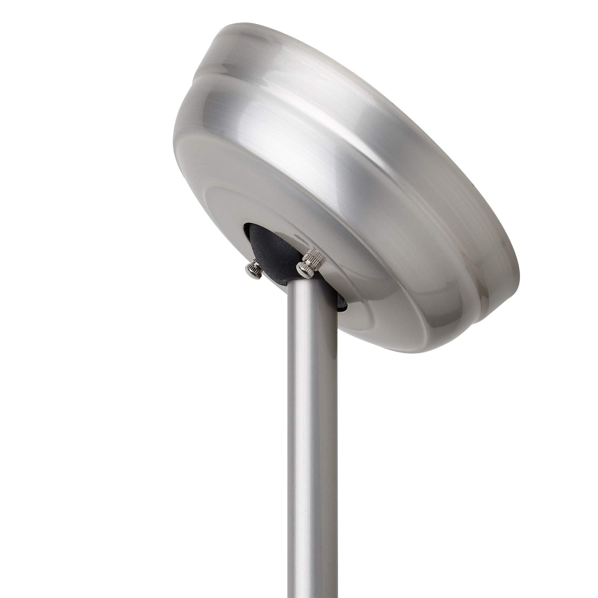 Emerson CFSCKPT Sloped Ceiling Kit Platinum