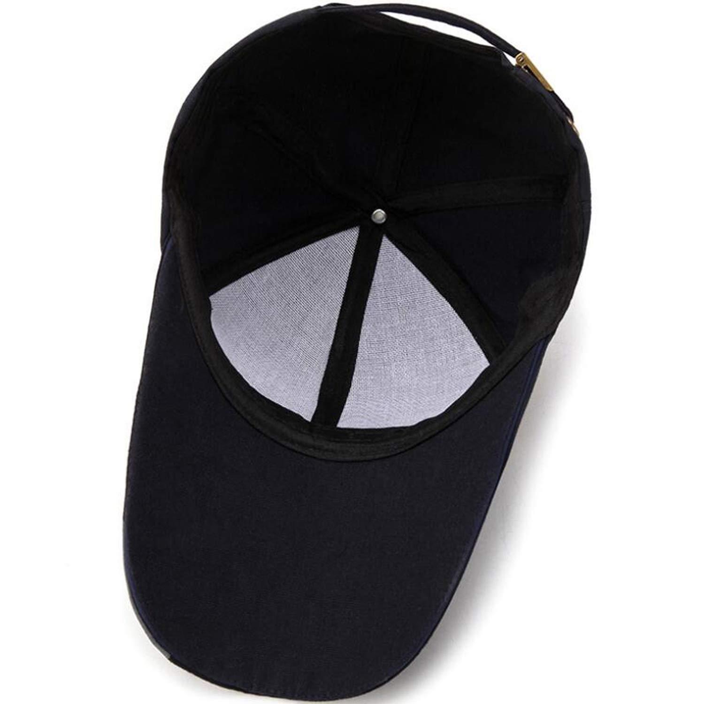 Summer Men Sport Cap Outdoor Giant Visor Baseball Cap Casquette Dad Hat Climbing Running Hiking Sun Hats