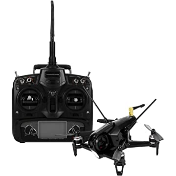 top best Swagtron SwagDrone
