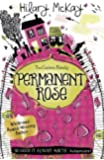 Casson Family: Permanent Rose