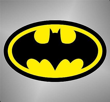 Batman tas la serie animata che ha fatto la storia u cinespression