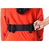 QEES - Cinturón de transferencia con asas, cinturón