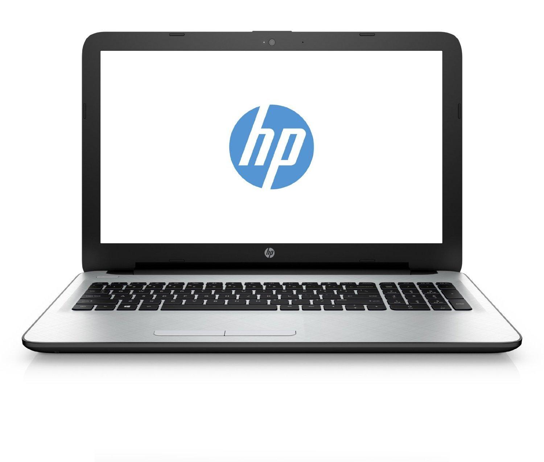 HP 15-AC0008NS - Ordenador portátil de 15.6