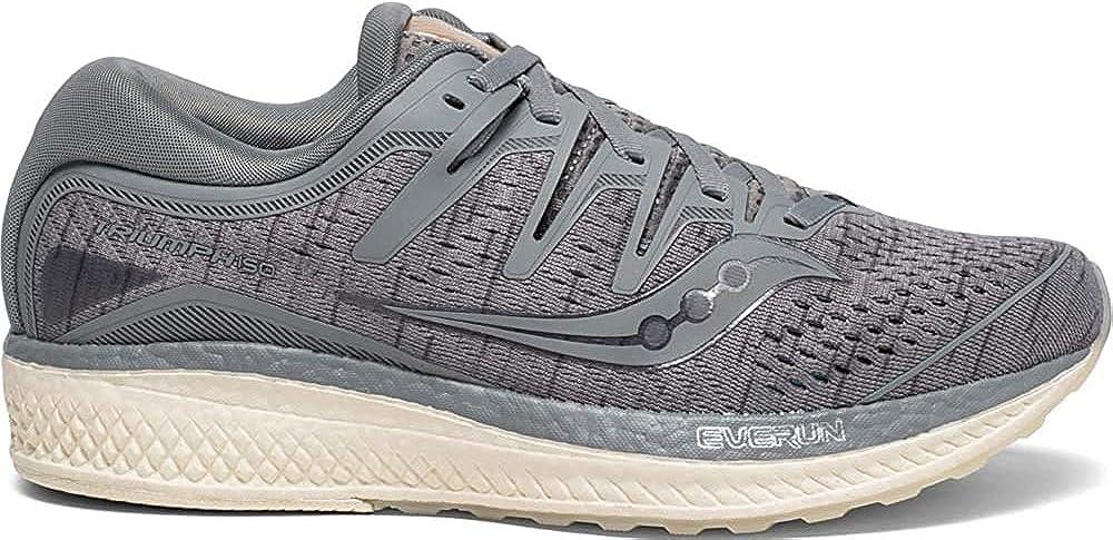 Saucony Triumph ISO 5, Zapatillas de Deporte para Mujer: Amazon.es: Zapatos y complementos