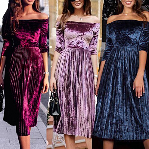 formal dresses for 50 year old woman - 8