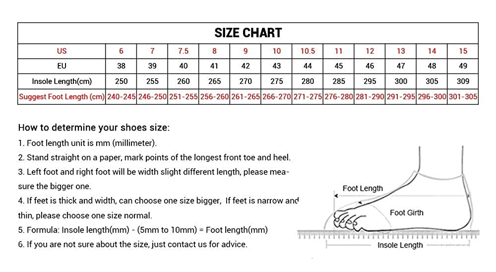 b817b652ffde Mens Martin Boots Genuine Leather Waterproof High Boot Army Boots Gothic  Skull Punk Motorcycle Steampunk Shoes Martin Western Cowboy Boots Uniform  Boots  ...