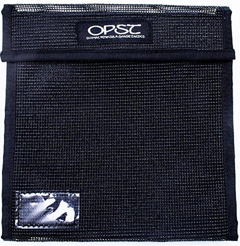 OPST Shooting Head Wallet ()