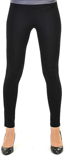 Hue Womens Ponte Leggings Hue Women/'s Socks U13833