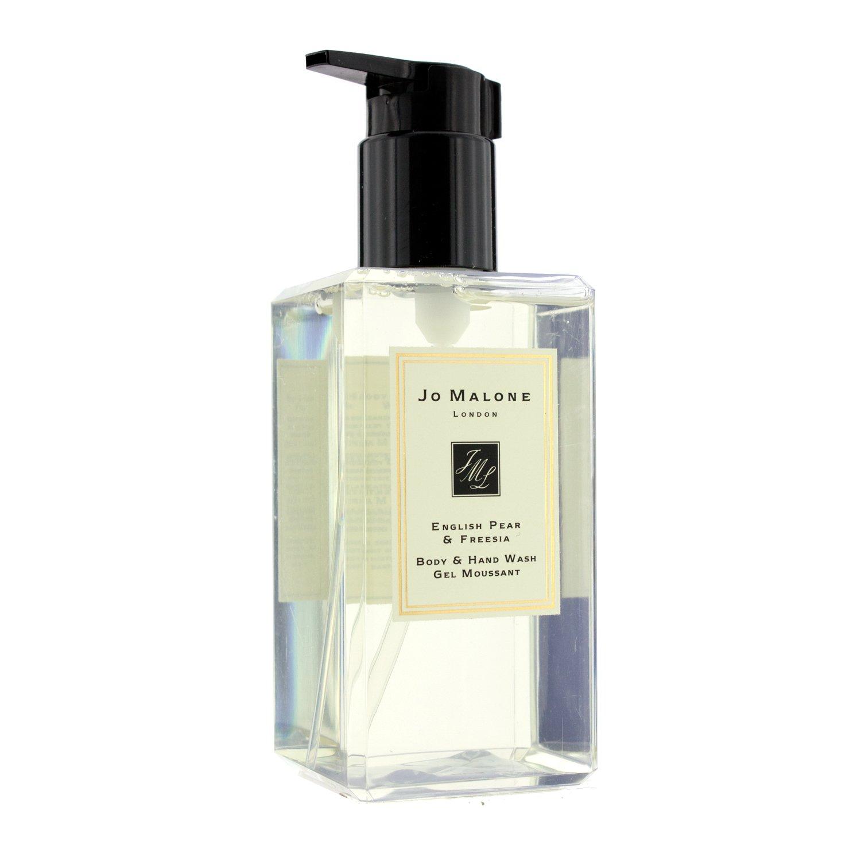 Jo Malone London English Pear & Freesia Body and Hand Wash 250ml