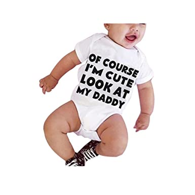 cffc137a6 sunnymi for 0-18 Months Kids Fashion Cute Newborn Infant Toddler ...
