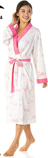 TALLA 38 40. Undercover Lingerie Ltd - Bata - para Mujer