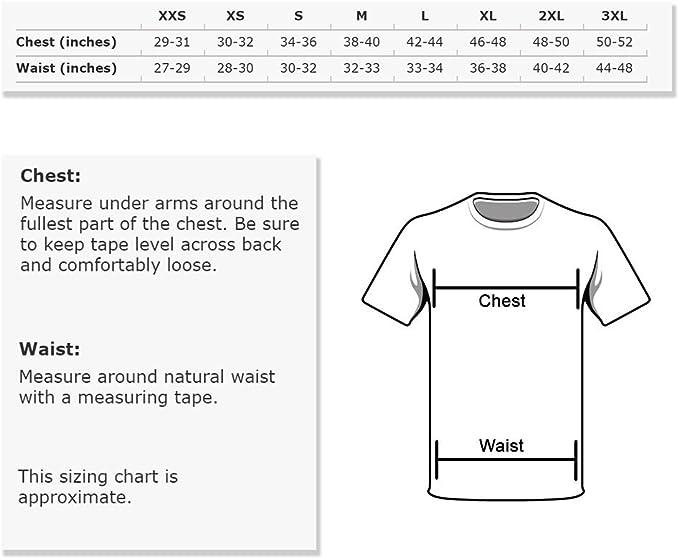 Shop Good Unisex Hombres y Mujeres llevar la camisa camiseta ...