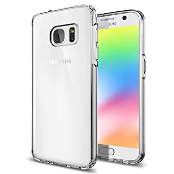 Samsung S7 Hülle FayTun Galaxy S7 Amazon Elektronik