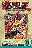 Millennium World, Kazuki Takahashi, 142150409X