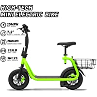 NHT Electric Bikes/Bicycle Foldable Bike Fat Tire Electric Bicycle Lithium Battery Platinum E-Bike