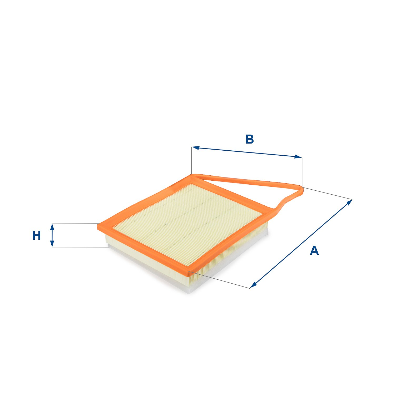 Creative Deco 1 x A4 Tablero Contrachapado Modelado 300 x 210 x 3 mm CNC Router Calado Corte por Laser Manualidades Madera Maciza Abedul para Bricolaje Ideal para Pirograbado