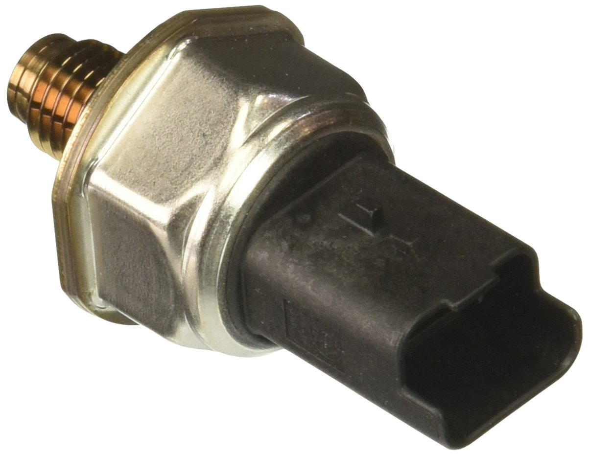 Standard Motor Products FPS13 Fuel Pressure Sensor