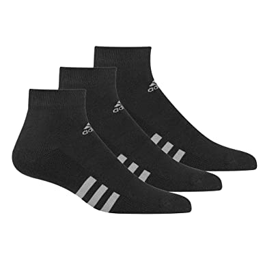 adidas 3-Pack Ankle, Calcetines Deportivos para Hombre ...