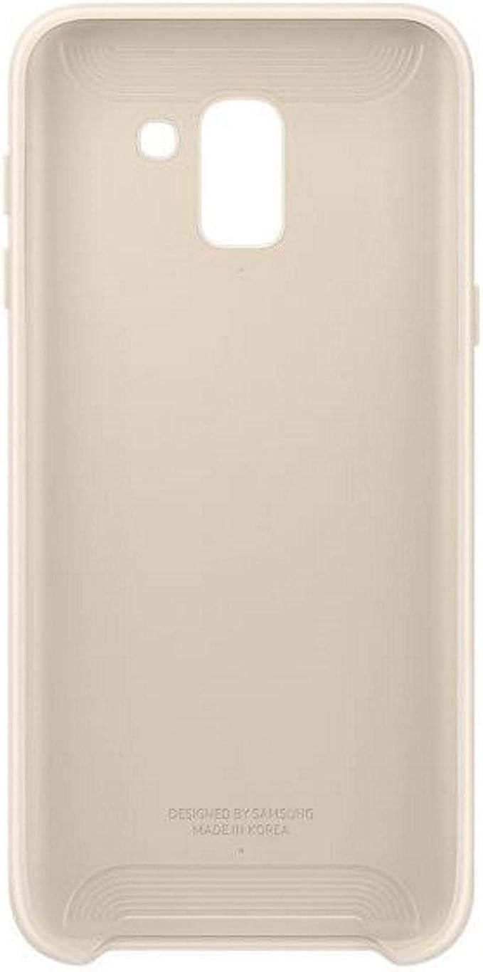 Samsung EF-PJ600CFEGWW 5.6