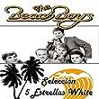 The Beach Boys, Selección 5 Estrellas White