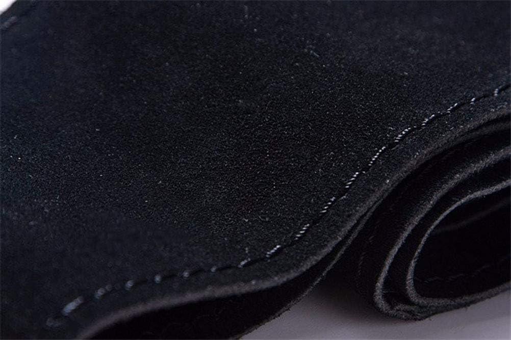 15 pulgadas estilo de coche volante cubierta interior decoraci/ón de fibra de carbono cubierta deportiva para X1 X3 X5 X6 E36 E39 E46 E30 E90 E92 negro