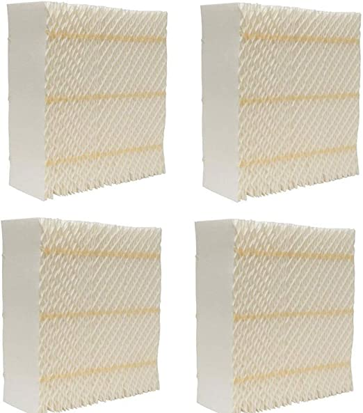 AIRCARE 1043 Replacement Space Saver Wick