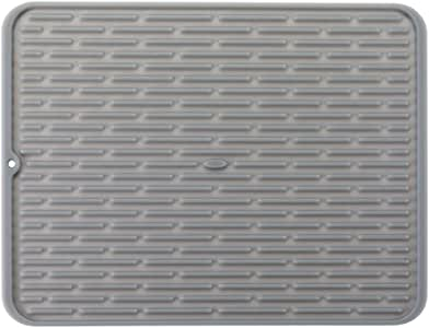 OXO Good Grips Large Silicone Drying Mat