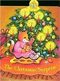 The Christmas Surprise, Brigit Meyer, 1593840616